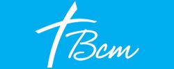 Belfast Central Missions Logo