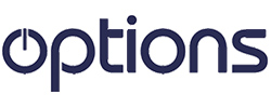 Options Technologies Belfast Logo